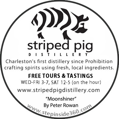 splash-striped-pig-distillery