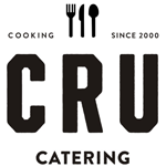 logo_cru_catering_black_150x151