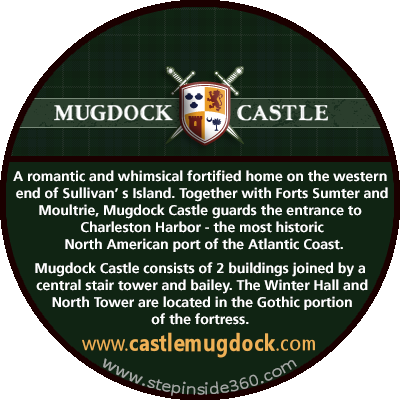 floor-mugdock-castle