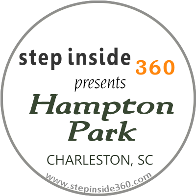 floor_step-inside-360-hampton-park