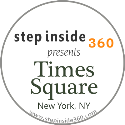 floor_step-inside-360-times-square